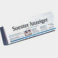 Logo des Soester Anzeiger