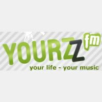 YOURZZFM Radio
