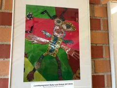 b_240_240_16777215_00_images_Kultur_und_Schule_17-18_Mosaik_1-min(1).JPG
