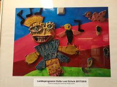 b_240_240_16777215_00_images_Kultur_und_Schule_17-18_Mosaik_2-min.JPG