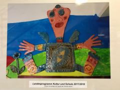 b_240_240_16777215_00_images_Kultur_und_Schule_17-18_Mosaik_3_JPG-min.JPG